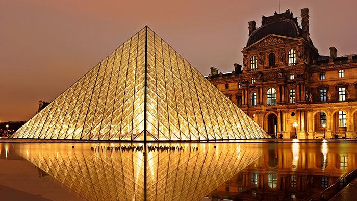 Страховка во Францию